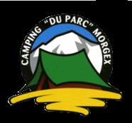 Campeggio du Parc Morgex